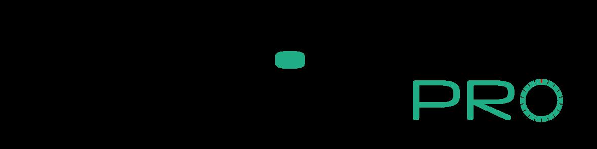 Sensortech-Pro