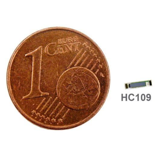 páratartalom szenzor mikro