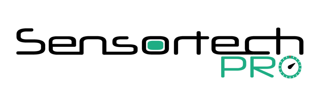 sensortech-pro kft logo