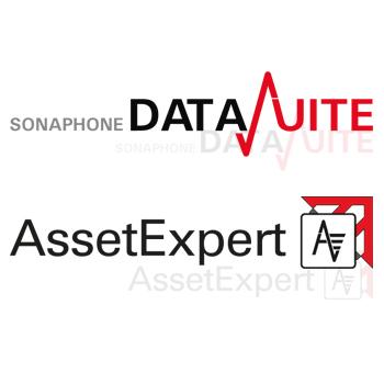 datasuite szoftver logo