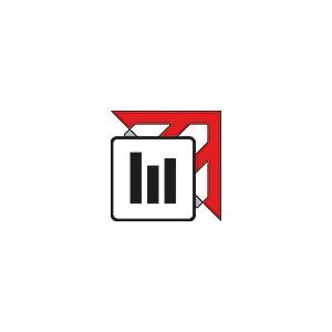 leakexpert szivárgáskereső applikáció